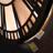 RamWik's avatar