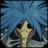 CocoonMasterInity's avatar