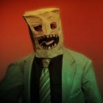 EhmPehOh's avatar