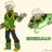 Nearhza's avatar