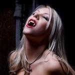Vampi chick's avatar