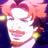 Lordyz's avatar
