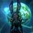 Fyktion's avatar
