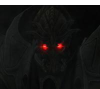 Sorenrob1's avatar