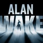 Alan Wake Lover