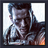 BattleGames1's avatar