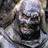 Super Koray's avatar