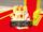 King Tezro