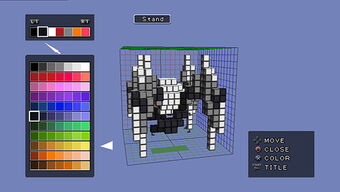 3D-Dot-Game-Heroes-Character-Editor-1