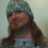 Michael Parrott's avatar