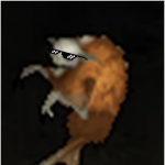 Monchoman45's avatar