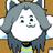 Данон Йогуртовый's avatar