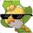 BugexXD's avatar
