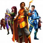 Durdan's avatar