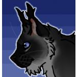 Ashshadow's avatar