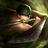 Geckoluffy's avatar