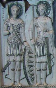 ByzantineMil
