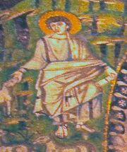 ByzantineChrist