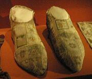 Lmedshoes2