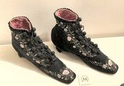 19boots1840