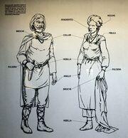 Visigoths