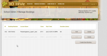 File:Scheduling Booking5.png