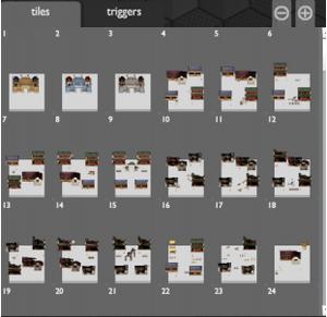 Screen Shot 2014-06-25 at 9.31.06 AM