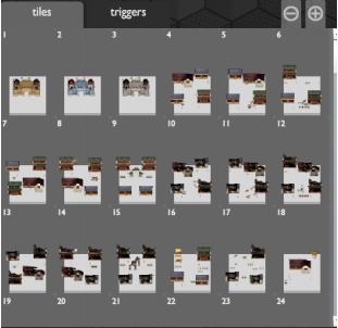 File:Screen Shot 2014-06-25 at 9.31.06 AM.png