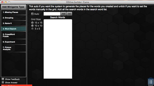 File:Screen Shot 2014-07-04 at 2.25.23 PM.png