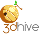 3DHive Wiki