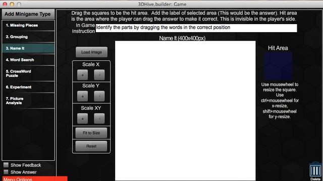 File:Screen Shot 2014-07-04 at 3.26.56 PM.png