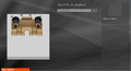Thumbnail for version as of 01:57, June 25, 2014