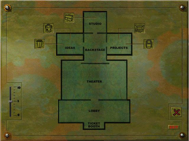 File:Map imaginopolis cinema.png