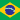 File:Flag 20x20 Brazil.png