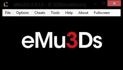 3ds emulator apk bios free   Mimtendo 3DS Emulator Latest