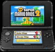Nintendo 3DS | Citra Wiki | FANDOM powered by Wikia