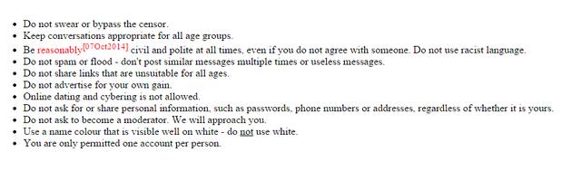 File:3dp rules.png