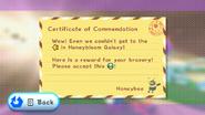 640px-SMG2 Letter Honeybee