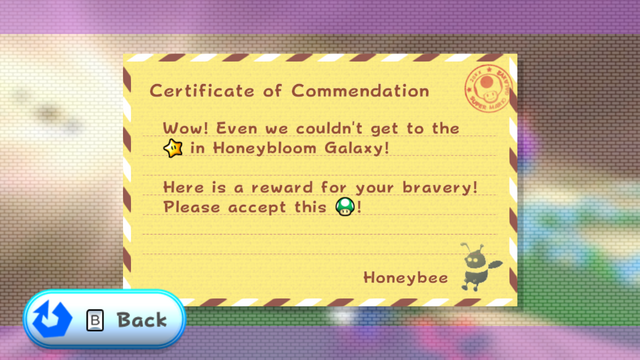 File:640px-SMG2 Letter Honeybee.png