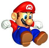 489px-Mario64groundpound