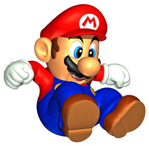 File:489px-Mario64groundpound.jpg