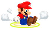 File:SM3DL-Mario Ground Pound Artwork.png