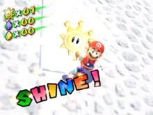 640px-Shine Get!