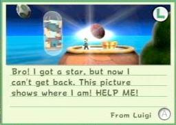 File:Luigipostcard.jpg