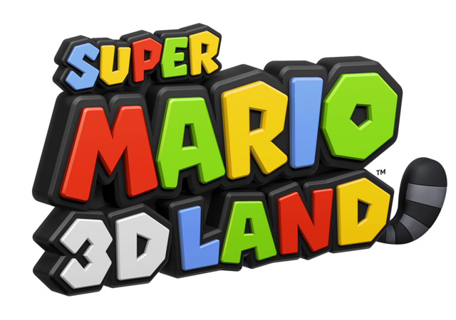 File:2058708-super mario 3d land logo.png