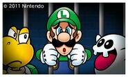Luigi 3DL