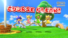 640px-SM3DWorld Course Clear