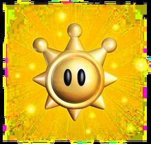 FI Shine