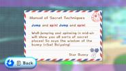 640px-SMG2 Letter Starbunny