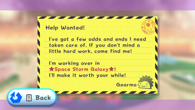 File:640px-SMG2 Letter Gearmo2.png